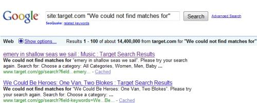 target-spam1